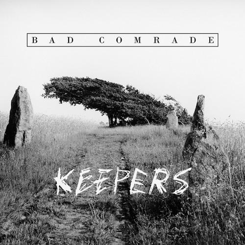 Sing Strong - Bad Comrade (Roman Empire Studios Mix)