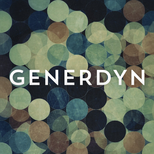 Generdyn - Cinematic Portfiolio