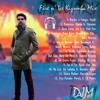January Fire 'n Ice Kizomba Mix 2015 (DJM)