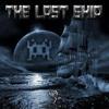 Vladimir Nagrebetskiy - The Last Ship