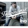 nicky jam - travesuras (deejay jeffran mambo remake 2015)