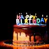 Happy Birthday song Remix