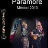 Paramore - Brick By Boring Brick [LIVE]