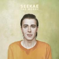 Seekae - The Stars Below (LUCIANBLOMKAMP Remix)
