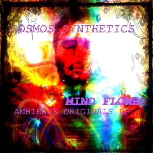 Hippie Circles, Demon Days & Daisy Chains