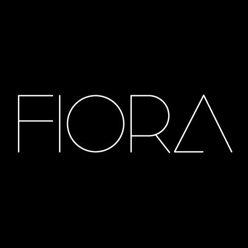 Fiora Featurings