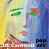DC Cardwell - Have I Got News For You
