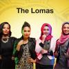 The Lomas – Rindu