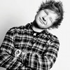Thinking Out Loud - Joyce and Parisa FEATURING ED SHEERAN?!