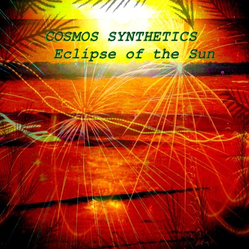 Eclipse of the Sun (Free Download)