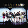 【COLLAB ACAPELLA】 GIRLS`GENERATION (少女時代) :: FLOWER POWER