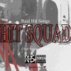 """Orease & Zill$ Mobb of Real Hit Songs- """"Hit Squad"""" Prod. by Vinylz (Cover of J Cole Fire Squad)"""