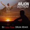 Arjon Oostrom - Pure Verleiding (Joey Esser Drum Edit).mp3