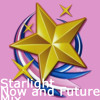 starlight now and future mixaikatsu only