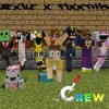 WooZy x Zexile -The Crew