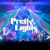 Don't Push It Don't Force it- Pretty Lights (unreleased)