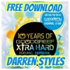 DARREN STYLES & Mc WOTSEE @ HORIZON & GGXH, O2 ACADEMY LIVERPOOL, FREE DOWNLOAD