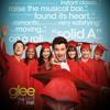 Glee Cast - Like A Prayer ( Andri Sariko )