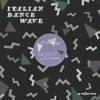 Jolly Mare - Nobody Cares - Italian Dance Wave (Disco Due)