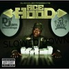 Ace Hood and Plies ~ Stressin' (Slowed Down)