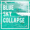 Blue Sky Collapse - Adhitia Sofyan (Cover)