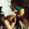 Ishq Tera Bewafa- Umar Duzz Feat Natasha ali