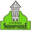 TM Century Radio Shropshire 1989 Station Songs