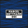 Dekmantel Podcast 001 - Marcel Dettmann mp3