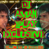 Baatein Ye Kabhi Na(Female)-Khamoshiyan-2015 Mix-DJ Aman Play