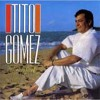 Tito Gomez - Llegaste Tarde (94 Bpm Dj Uzzy Remix)