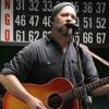 Brent Kirby - Spaghetti Jam 1/17/15 21 - Bent Outta Shape