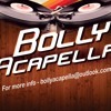 Lungi Dance ( Acapella) Chennai Express