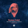 Paxton Fettel - She's All Right (Jimpster Remix) 128 Preview Clip