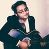 Hum Tere Bina Romantic Audio Song Ft King Ahad