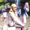 Anang & Krisdayanti - _Miliki Diriku_ (Official Video)-1.mp3