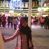 Anang & Krisdayanti - _Miliki Diriku_ (Official Video).mp3