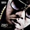 """zro """"stalker"""" 2013"""