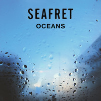 Seafret Oceans Artwork