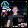 1 Night Stand Mix Up Mixed by Tiny Dee