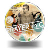 Prayer in (The) C - Robin Schulz ft. Lily Wood (Bouncin Brothers Remix) #Latin House