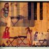 Bahagia lah (cipt akbar fitriyanto) just piano & vocal Dini mp3