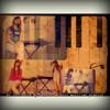 Bahagia lah ( cipt Akbar fitriyanto) just piano & vocal Dini mp3