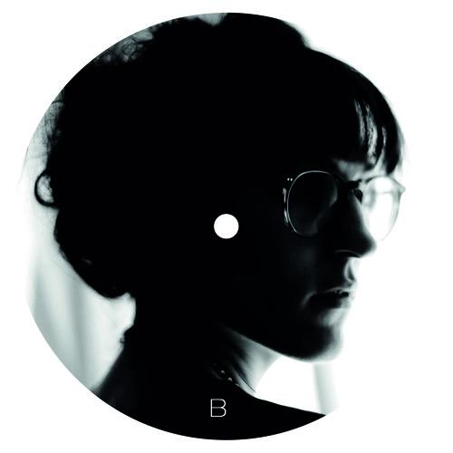 Mine -  Ziehst Du Mit (digitalluc Remix) | 7inch Vinyl