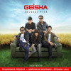 Geisha -Lumpuhkanlah Ingatanku Cover