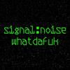 Cover Lagu - What Da Fuk // FREE DOWNLOAD
