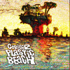 Welcome To My World (Welcome To the World of the Plastic Beach Remix)