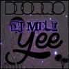 DJ MELI Ft Deorro - Yee [original Mix] 2015