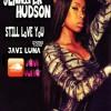 Mario Ochoa ft. Jennifer Hudson - Still Love You (Javi Luna private remix)