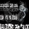 2B Sunraha He Naa [Remix]