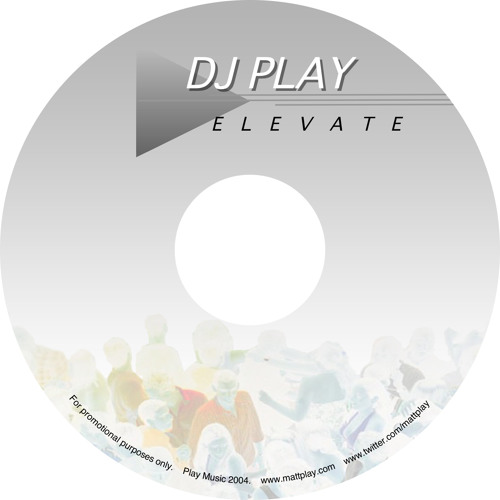 Elevate - Breaks Mix - 2004 [DOWNLOAD]